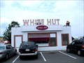 Image for White Hut Restaurant - White Flight - West Springfield, MA