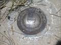 Image for AG0991 - 872 6454 Tidal 1