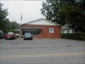 Image for Rosman, NC 28772
