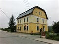 Image for Studnice u Náchoda - 549 48, Studnice u Náchoda, Czech Republic