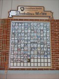 Image for Reading Phillies Hall of Fame - Reading, PA