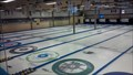 Image for Red Deer Curling Club - Red Deer, Alberta