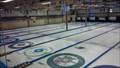 Image for Red Deer Curling Club - Red Deer, Alberta