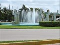 Image for Fuente de Kukulkán - Cancun, Mexico