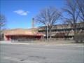 Image for Emerson Elementary School, Detroit, Michigan