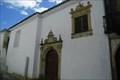 Image for Convento de Santa Iria - Tomar, Portugal