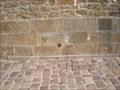 Image for Benchmarks Rempart de St malo, le môle.