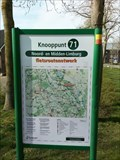 Image for 71 - Well - NL - Fietsroutenetwerk Noord- en Midden- Limburg