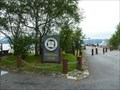 Image for Porteau Cove Provincial Park Campground, BC