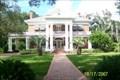 Image for John J. Swearingen House