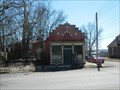 Image for Goehner's Marbleworks - Commercial Community Historic District - Lexington, Missouri