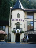 Image for Smokey Mountain Winery - Gatlinburg, TN