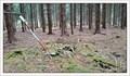 Image for TB 2521-51 Na Veselícku, CZ