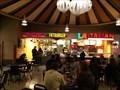 Image for Fat Burger - Morongo - Cabazon, CA