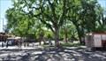 Image for Santa Fe Plaza - Santa Fe, New Mexico