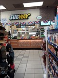 Image for Subway - 7505 N. Willow Ave - Fresno, CA