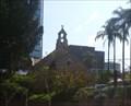 Image for All Saints Anglican Church - Brisbane - QLD - Australia