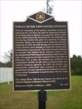 Image for Indian River Life-Saving Station (SC-148) - Millsboro, DE