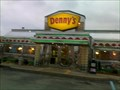 Image for Denny's - W Lloyd Expressway - Evansville, IN