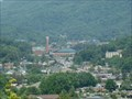 Image for Boone - North Carolina