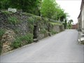 Image for Harpers Ferry Springhouse - Harpers Ferry, WV