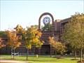 Image for The University of Michigan - Dearborn, MI