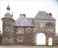 Image for FR35 - PLEINE FOUGERES - Le Manoir de Chauffault