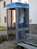 Image for Telefonni automat, Srni
