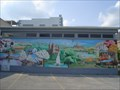 Image for Blair County Community Mural