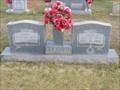 Image for John B. Goodwin - Gatlin Cemetery - Ardmore, AL