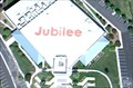 "Image for ""Jubilee"" - San Jose, CA"