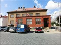 Image for Policka - 572 01, Policka, Czech Republic