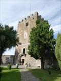 Image for Lamego's Castle - Lamego, Portugal