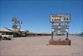 Image for Hilltop Cafe - Holbrook, Arizona