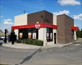 Image for Arby's - Holliday St - Wichita Falls, TX