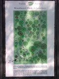 Image for Tulsa Parks - Woodward Park Arboretum