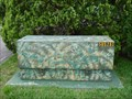 Image for Palm Frond Utility Box - Jacksonville Beach, FL