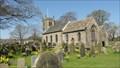Image for St. Peter's – Addingham, UK