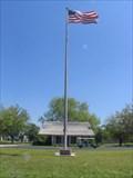 Image for Veterans Memorial - Restlawn Memorial Gardens - Port Charlotte, FL