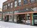 Image for Zandbroz Variety - Fargo, ND