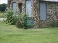 Image for Knobloch Centennial Farm - Hopkins, MI