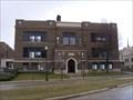 Image for St. Peters Catholic High School - Oshkosh, WI