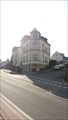 Image for Flatiron building - Andernach, Rhineland-Palatinate, Germany