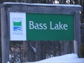 Image for Bass Lake Provincial Park - Ontario