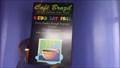 Image for Café Brazil - Plano, TX