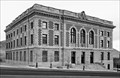 Image for Federal Building - Butte, MT