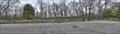 Image for Globe Park - Woonsocket RI