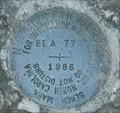 Image for BEA 77 1988 - Bath, NC