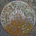 Image for J 261 RESET - Spokane, WA