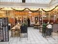 Image for Restaurace Yong - Praha, CZ